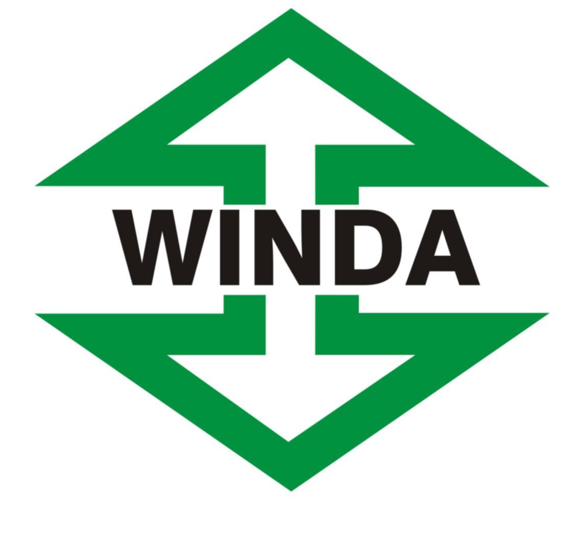 Winda Poznań